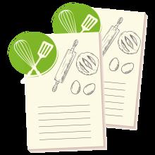 ico-recettes